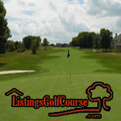 buy house in Cincinnati cincy ohio golf course golf course community realtor golfing home sell house keller williams agent